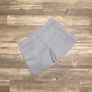 LOFT Shorts - Ann Taylor Loft Rivera Shorts Size 2